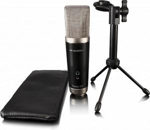 m-audio-vocal-studio